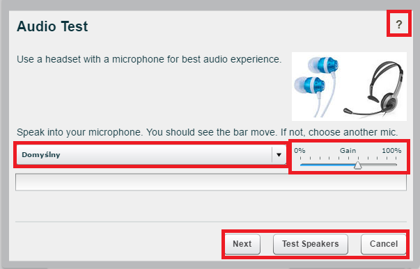 audio_test