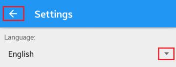 settings_en