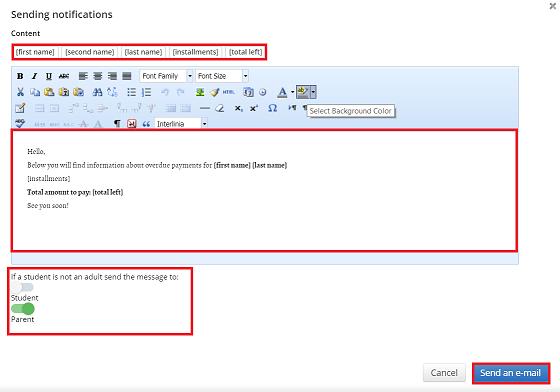 debtors list email_1