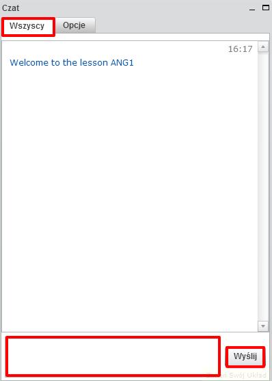 online kursant3